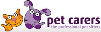 Pet Carers - The Professional Pet Sitters